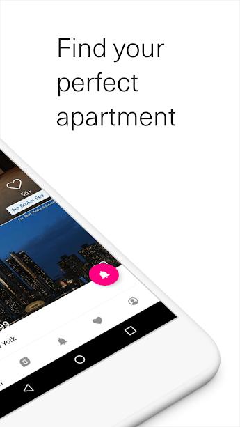 Zumper - Apartment Rental Finder 2
