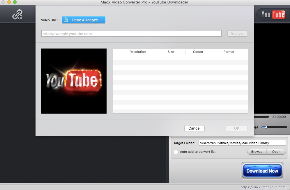 MacX_Video_Converter_Pro_-_Video_Downloader