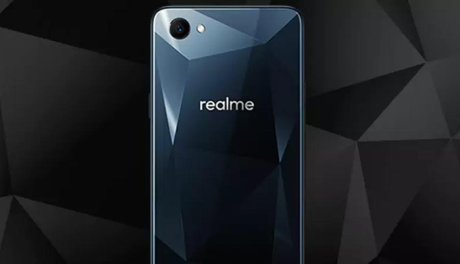 Image Result For Realme  Company