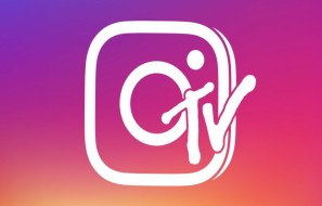 Instagram launches IGTV, a Platform to Upload Long-form Videos