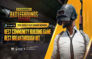 PUBG Mobile gets latest update which adds new modes including First-person Gameplay mode