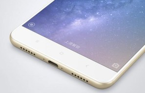 Xiaomi Mi Max 3 gets Leaked Through TENAA Listing Revealing Full Specifications
