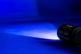 10 Best Android Flashlight Apps