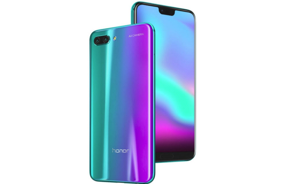 Honor has announced deals on smartphones in the Amazon Prime Day Sale