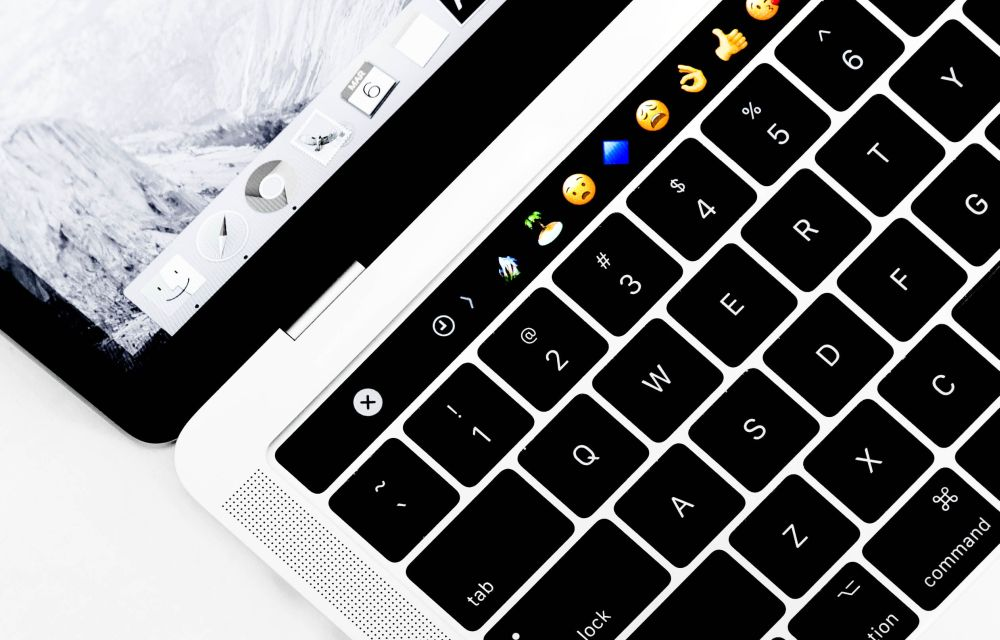 MacBook Pro 2018 said to feature 'Fastest SSD Ever' on a Laptop