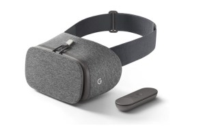 How to try Google Chrome for Daydream VR handsets