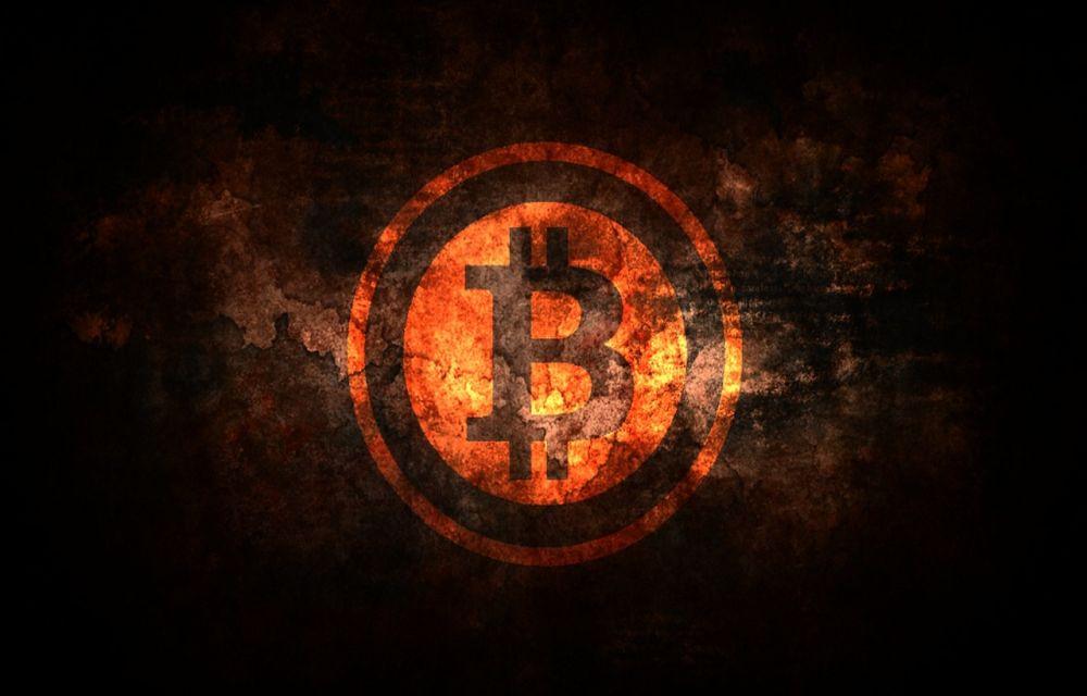 Mining of Bitcoins Emitting Carbon Footprint Equal to One Million Transatlantic Flights