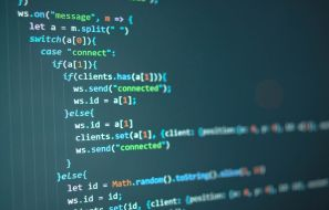 A Detailed Overview: What Is Web Development