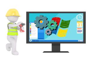 How to fix Anti malware Service Executable High CPU Usage MsMpEng.exe