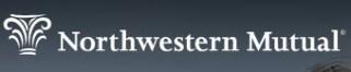 Northwestern Mutual Life Insurance Company