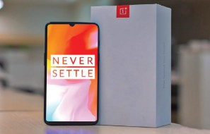 All The OnePlus 6T Rumors Till The Date