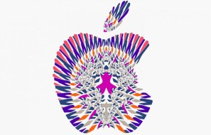 Apple will Launch the Next Generation iPads and Macs in New York on October 30