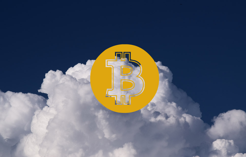 Best Bitcoin Cloud Mining Sites
