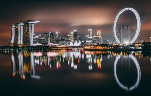 Best Sites to Buy Bitcoin in Singapore