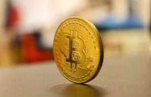 Best Sites to Buy Bitcoin using Credit/Debit Card