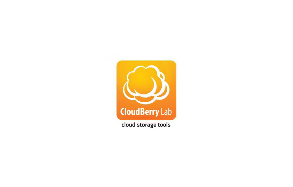 CloudBerry Review