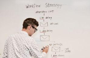 How to Use Digital Marketing to Drive Sales