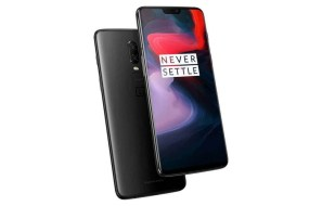 OnePlus 6 available for $100 less during Black Friday sale in U.S. and Canada