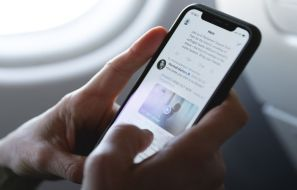 Use Twitter's new 'Data Saver' feature to save data on your Smartphone