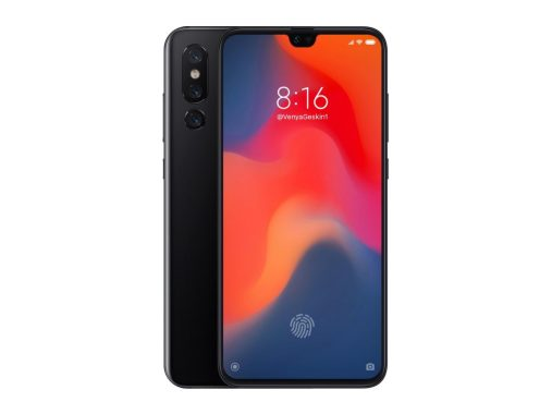 Xiaomi Mi 9 comes with Triple Rear Camera 10GB RAM
