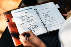 Digital Marketing Agency Start-Up Cost: How Much to Prepare Before Starting One
