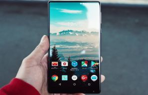 Top 15 Best Smartphone Browsers for Android