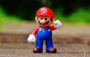 Top 5 Mario Games for Everyone