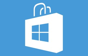 How To Fix Windows Store Not Opening Problem In Windows 10