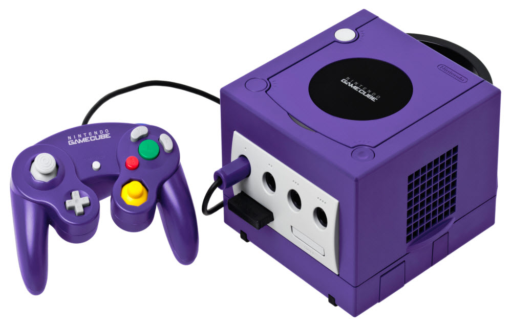 How to Play GameCube and Wii Games on a PC