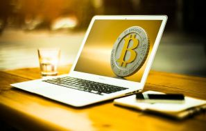 Here's what to do if you have received a Bitcoin Blackmail Email