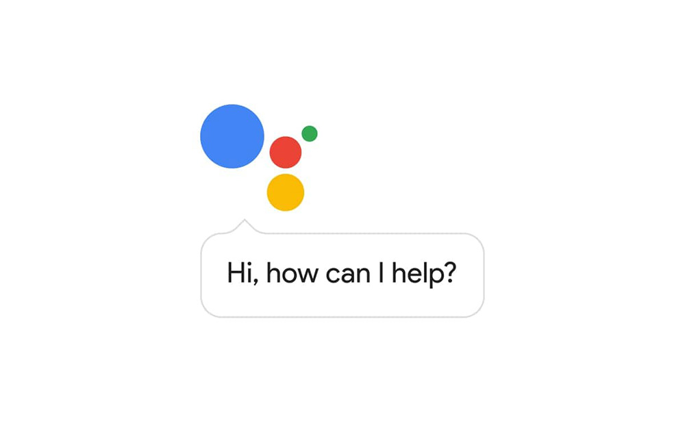 How to Activate Google Assistant on My Phone