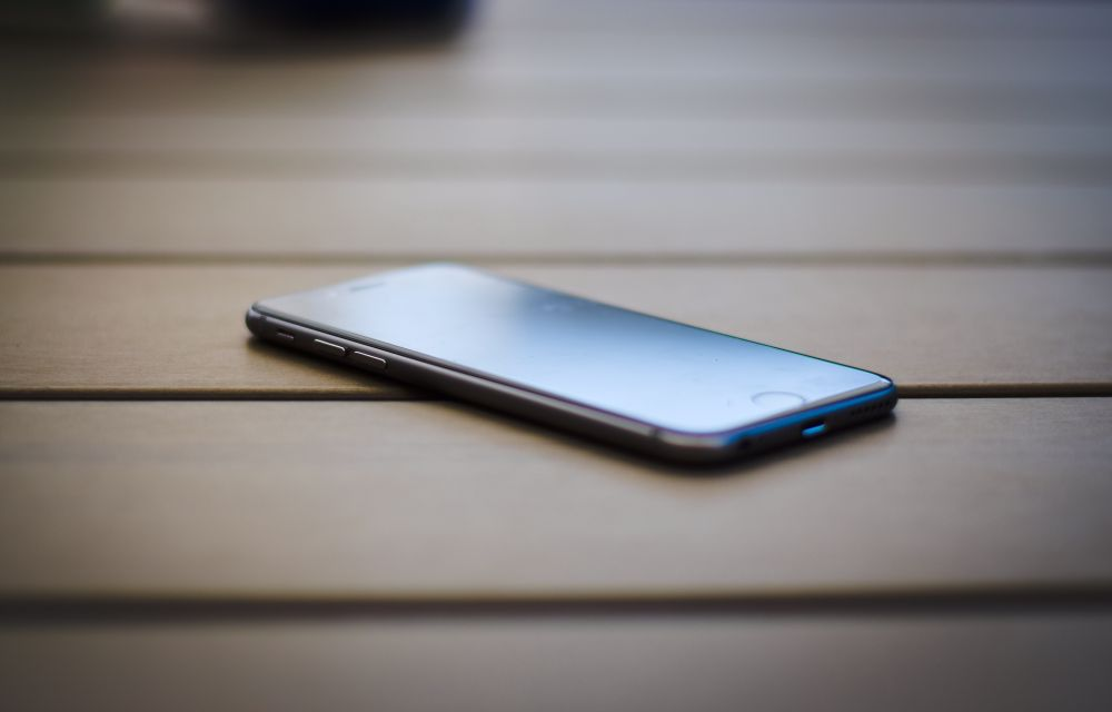How to protect yourself from Mobile Hacks and Data Breaches