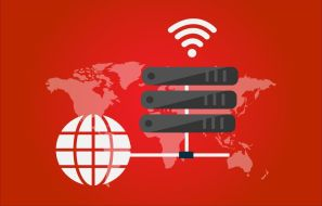 Mobile Internet Data Usage Increase & Other Disadvantages of Using VPN