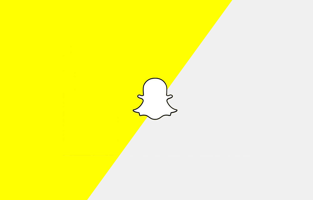 Advantages and Disadvantages of Snapchat
