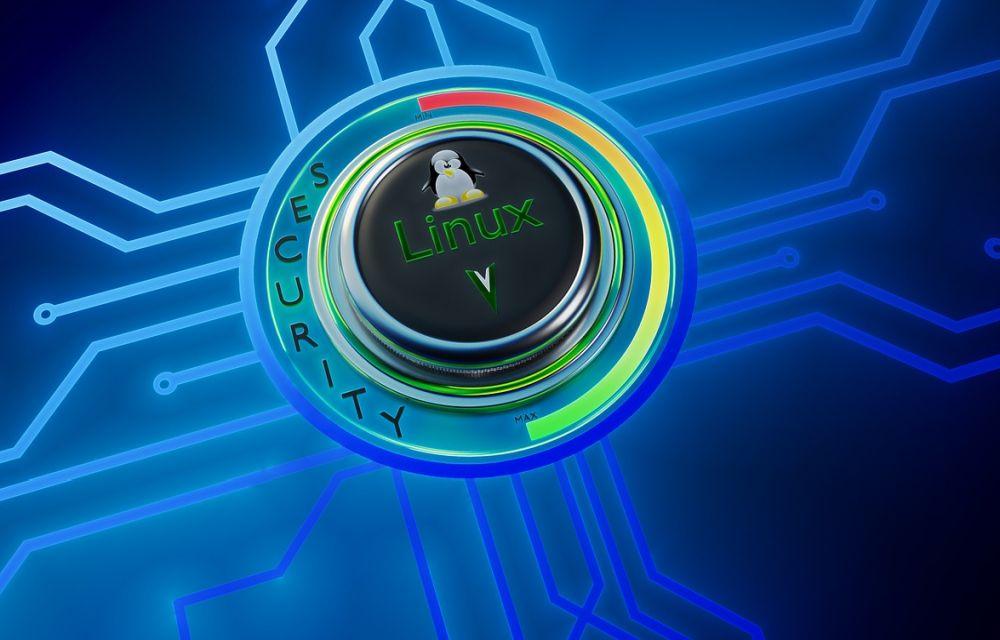 10 Best Linux Antivirus Software