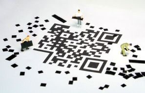 Best Barcoding Softwares For Businesses
