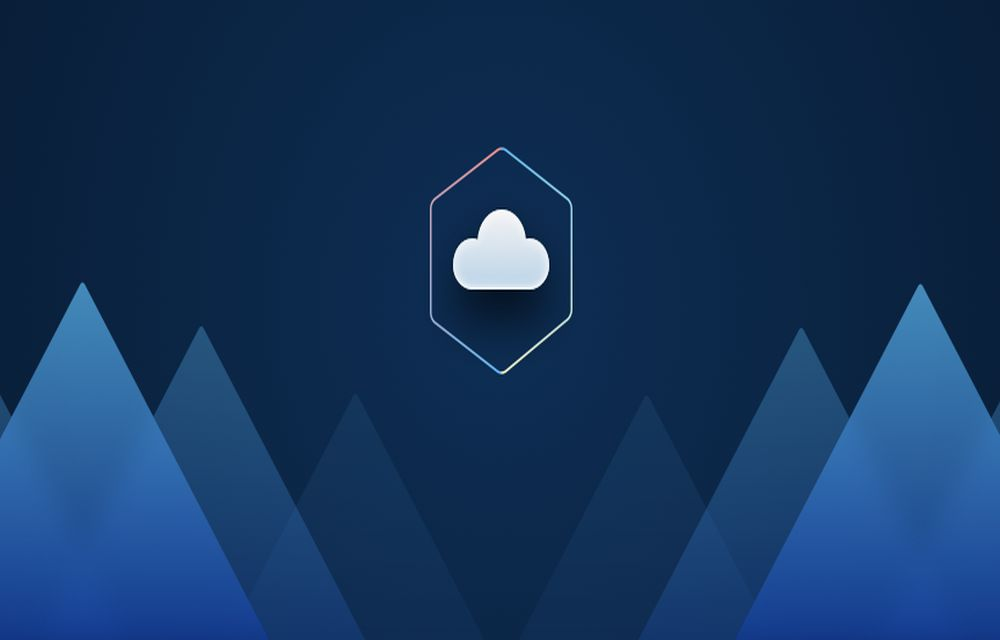 CloudMounter Review: Mount Cloud Drives On Mac Seamlessly