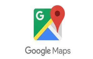 Google Maps crowdedness prediction
