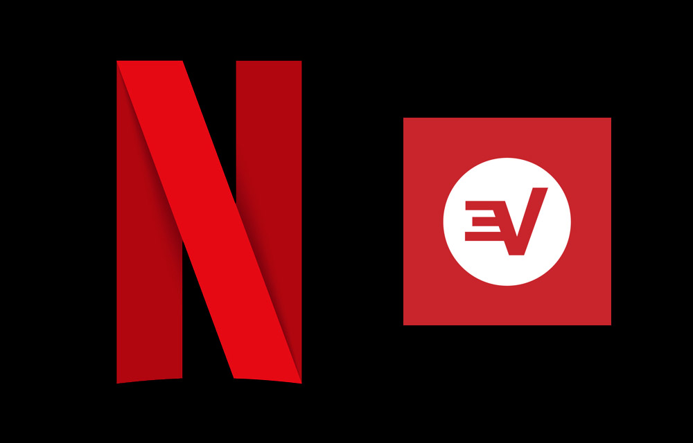 Why ExpressVPN is best for unblocking Netflix