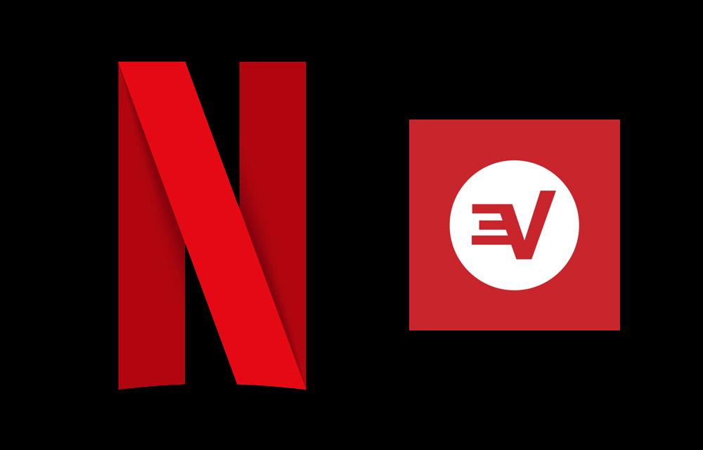 Express Vpn Netflix