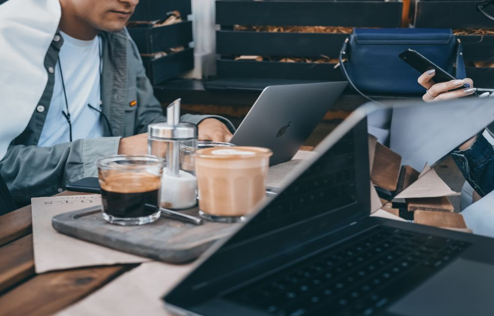 Importance of IT Service Management