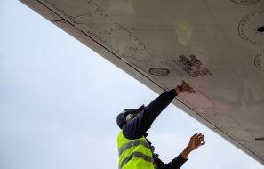 Should You Really Use Corrective Maintenance