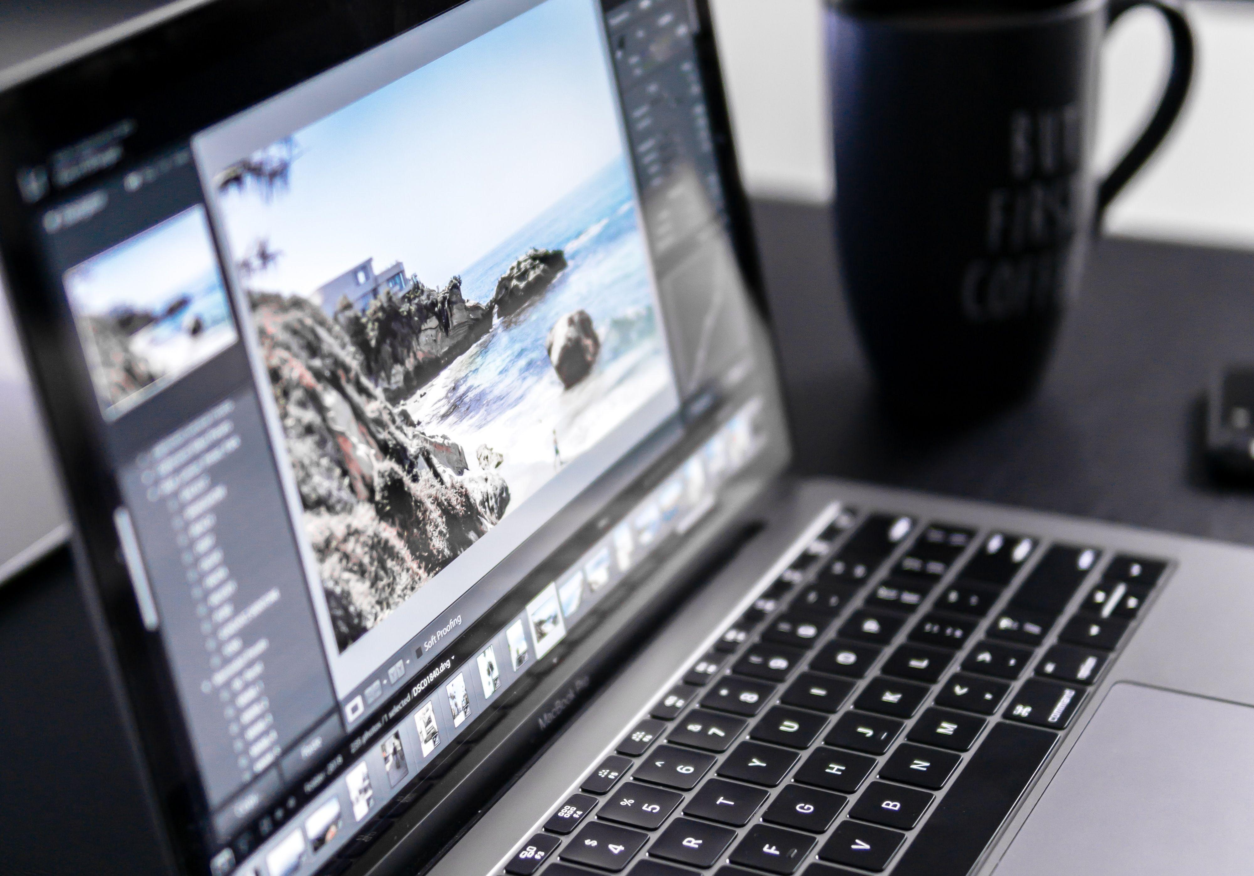 Best Websites to Compress JPEG image to below 100kb