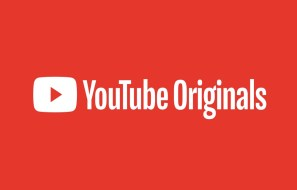 YouTube Originals is free for all now, You don't need to pay anything to watch it
