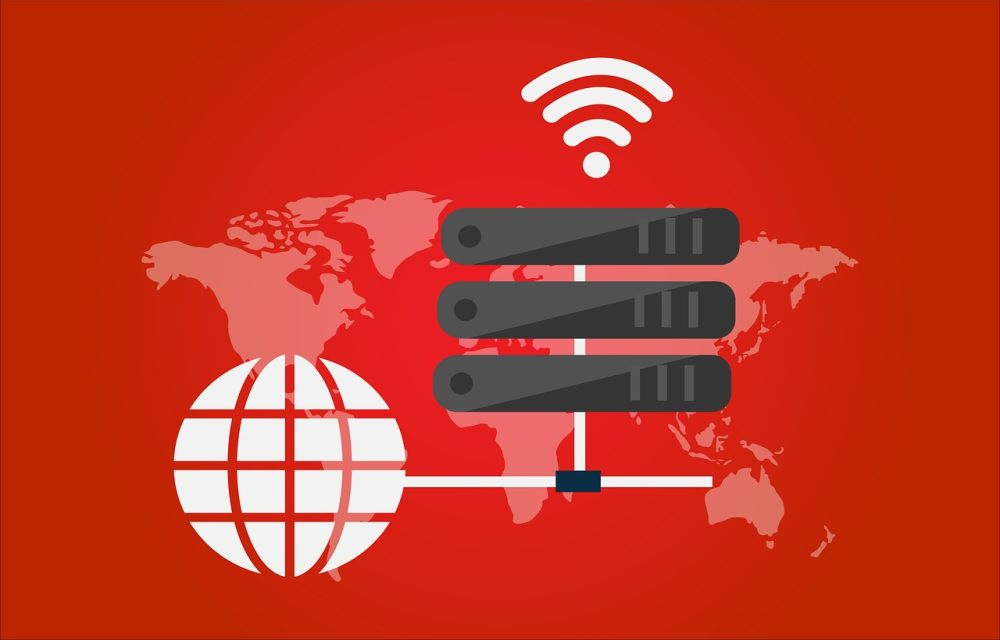 Best VPN For DD-WRT Routers