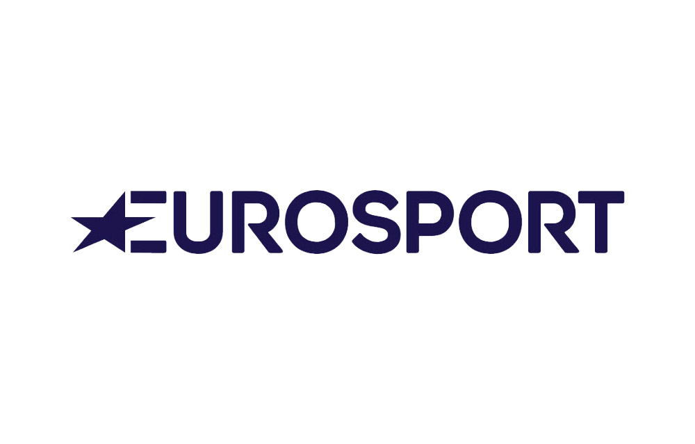 Best VPNs to watch Eurosport anywhere in the world