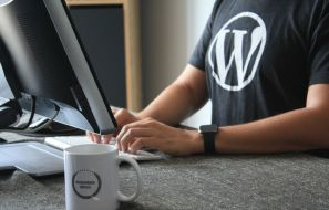 Easy Guide to Starting Your WordPress Blog