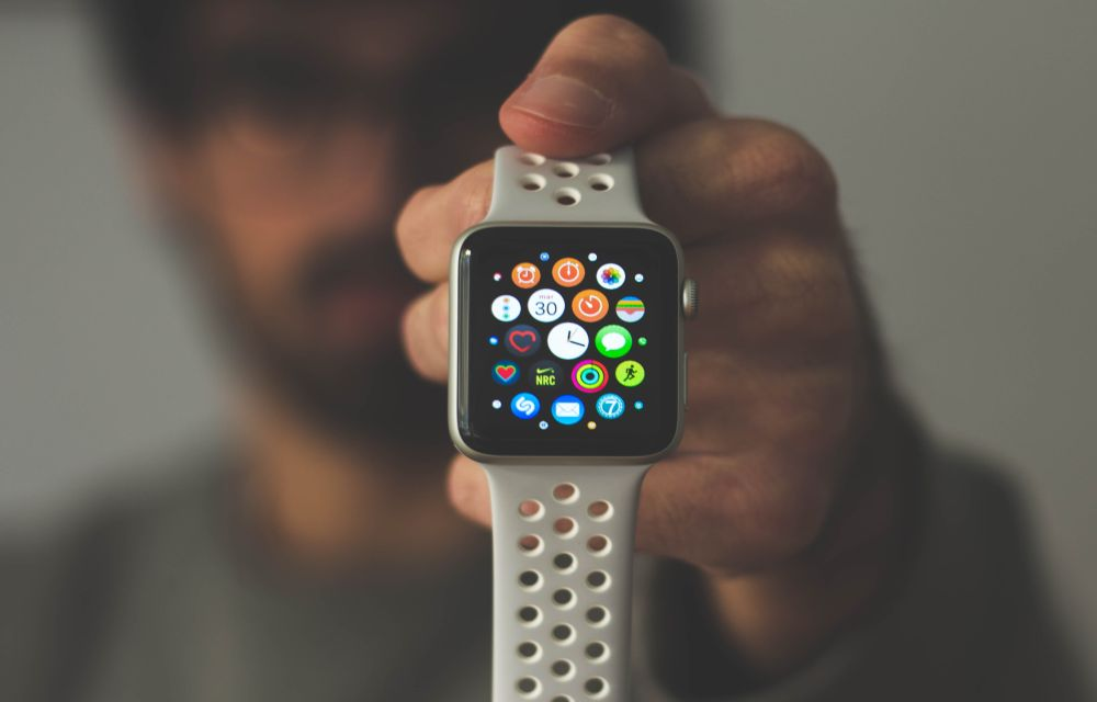 Is it worth upgrading to the Apple Watch Series 5 from Series 4