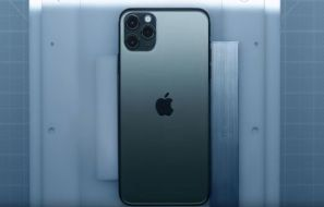 iPhone 11 vs iPhone 11 Pro Comparison