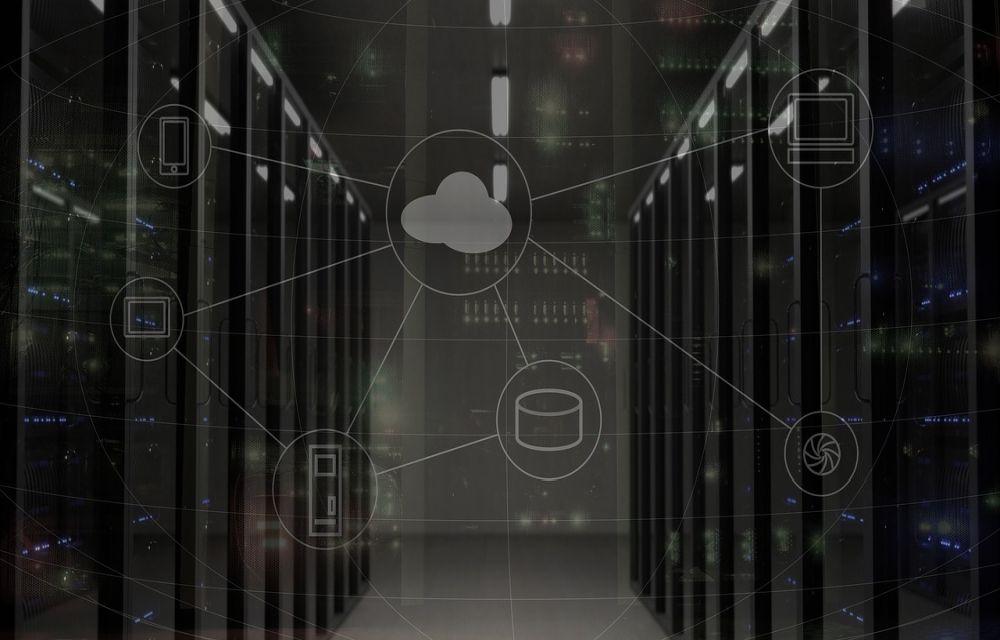 Best Cloud Logging Services